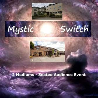 Mystic Switch